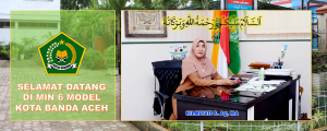 Permalink to:Sejarah Madrasah