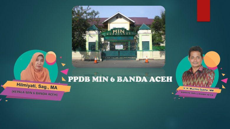 Admin Web Min 6 Model Banda Aceh